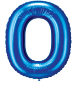 Oxygen communications